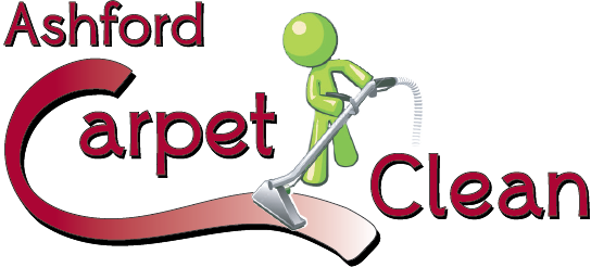 Ashford Carpet Clean